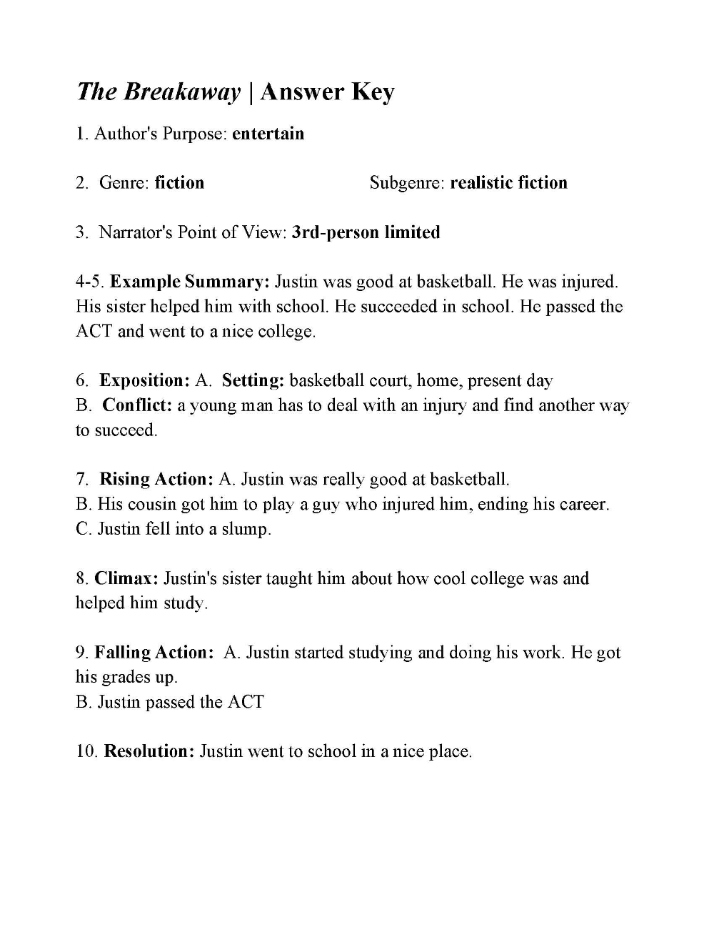 Pin By Soad Hosny On Desktop Word Problem Worksheets Text Structure Worksheets Division Word Problems As you work, click create to generate a preview of your tracing worksheet to the right. text structure worksheets