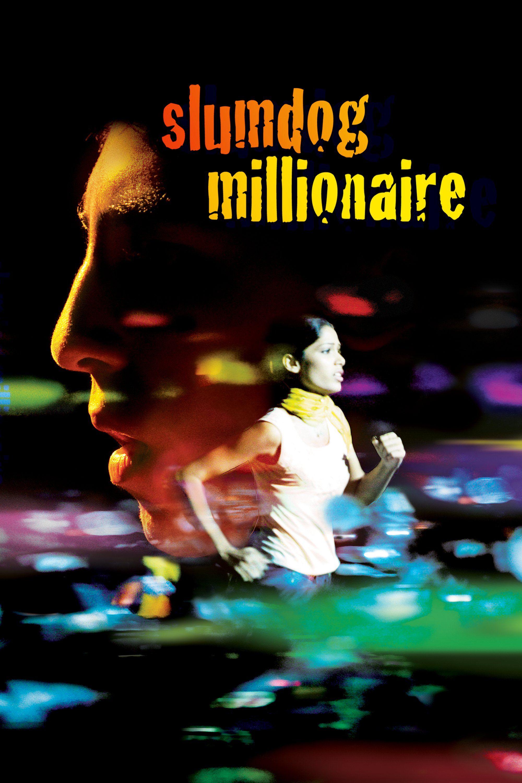 Watch Slumdog Millionaire full HD movie online - #Hd movies, #Tv series  online
