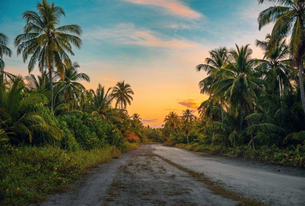 اجمل خلفيات لابتوب تمبلر Laptop Wallpapers Tumblr Tecnologis Adventure Camping Nature Adventure Caribbean Islands