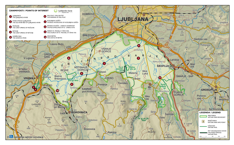 gis karta GIS karta KPLB_projekt Lokna_2016 1. (3000×1853) | Random  gis karta