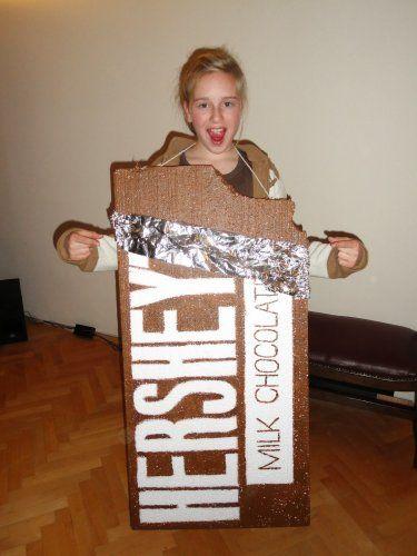 Hershey 2020 Halloween Parade Pictures The Free Money Saving Tips Ezine: Homemade Halloween Costumes