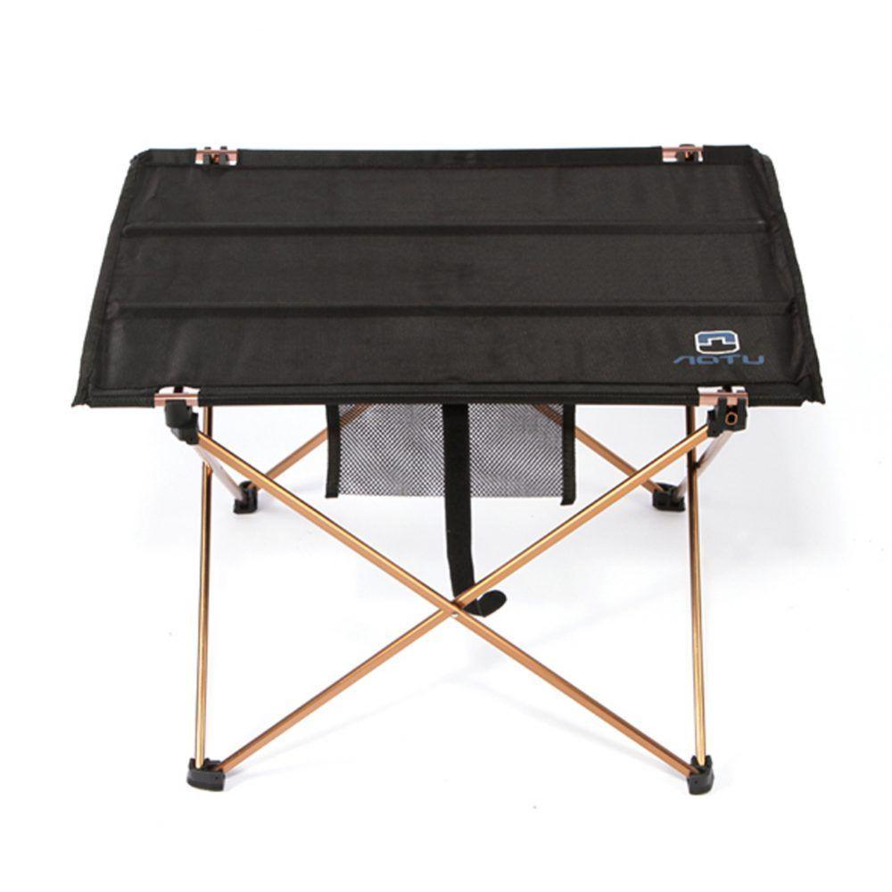 Lightweight Folding Aluminium Table  Price: 39.95 & FREE Shipping  #outdoors #outdoor_gear #outdoor_...