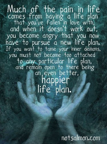 How Do You Know If You Have Fallen Out of Love ...