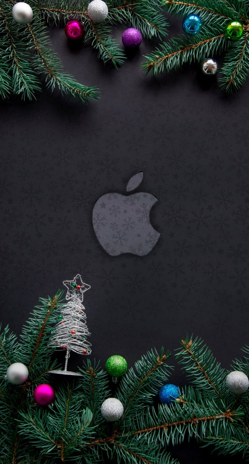 Pin By Tyler Hale On Apple Iphone Christmas Phone Wallpaper Holiday Wallpaper Christmas Wallpaper