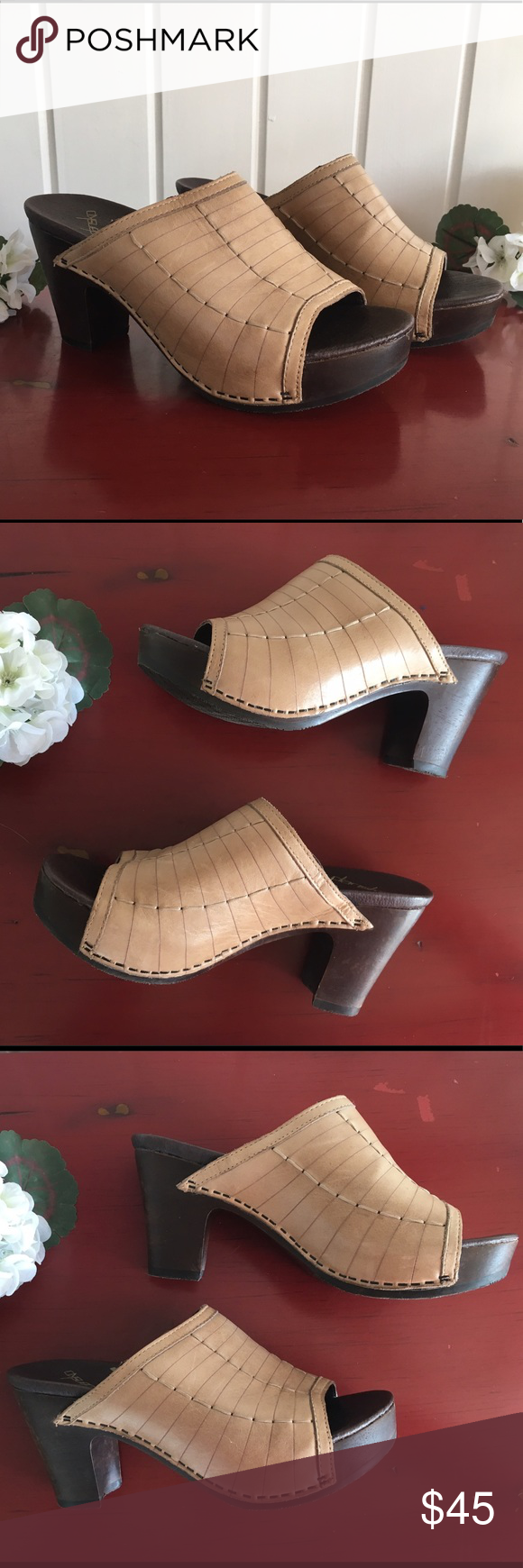 Dansko open toe heeled sandal clogs size 6 beautiful shoes by dansko dansko open toe heeled sandal clogs size 6 beautiful shoes by dansko open toe heeled sandal in great condition marked as size 36 us dansko shoes sandals nvjuhfo Image collections