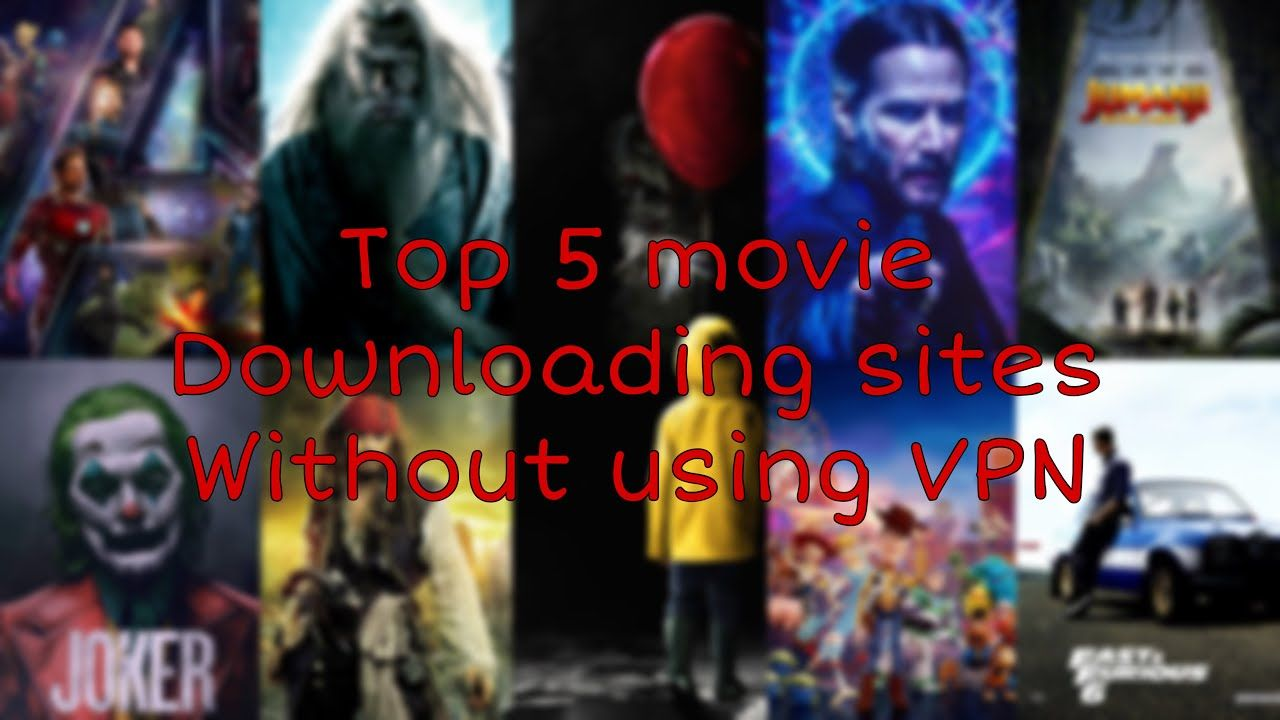 93b3606dd7cf66d452a64eb20743ef3d - How To Download Movies Through Vpn