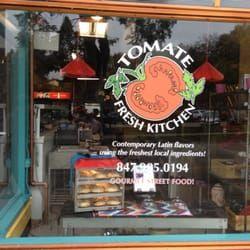 45+ Tomate fresh kitchen information