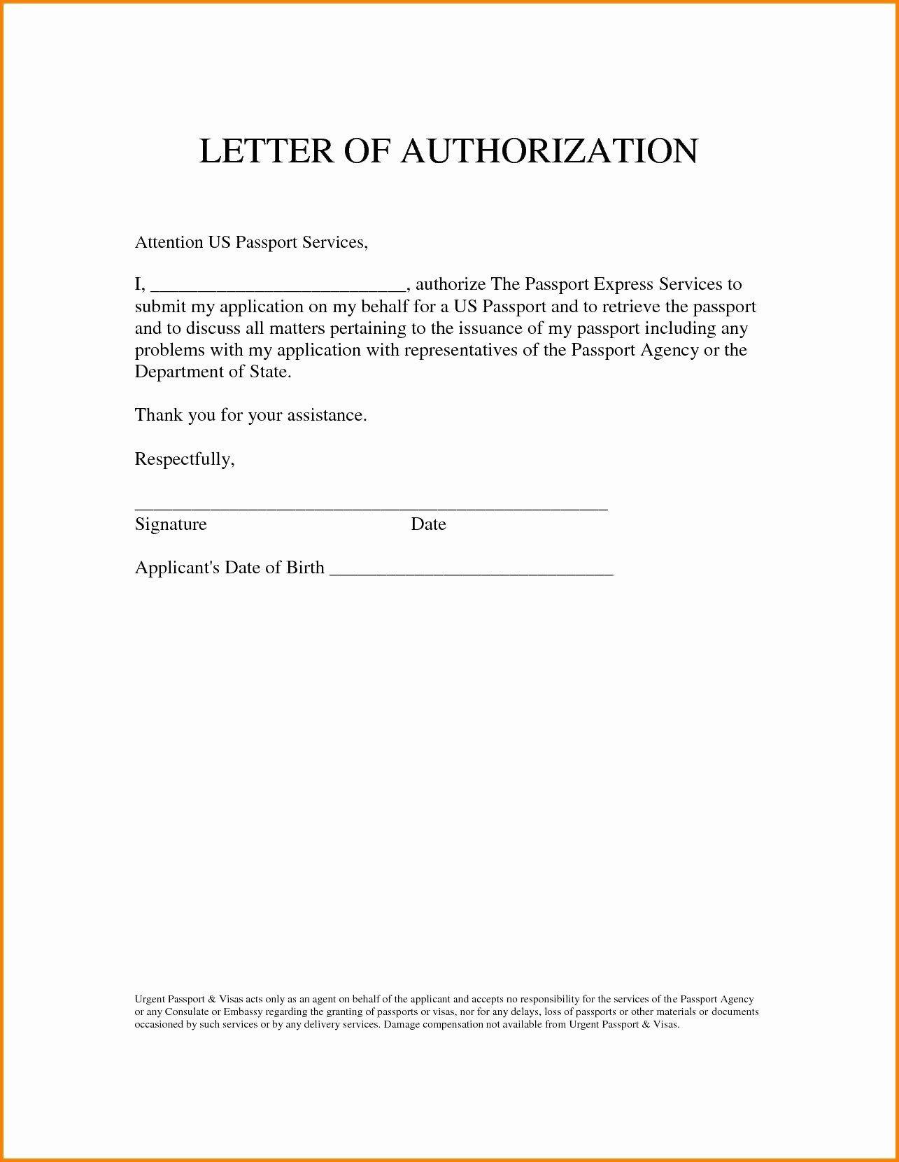 Insurance Cancellation Letter Template Elegant 12 Sample Letter To