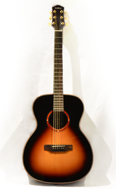 Guitars - Guitarpeople