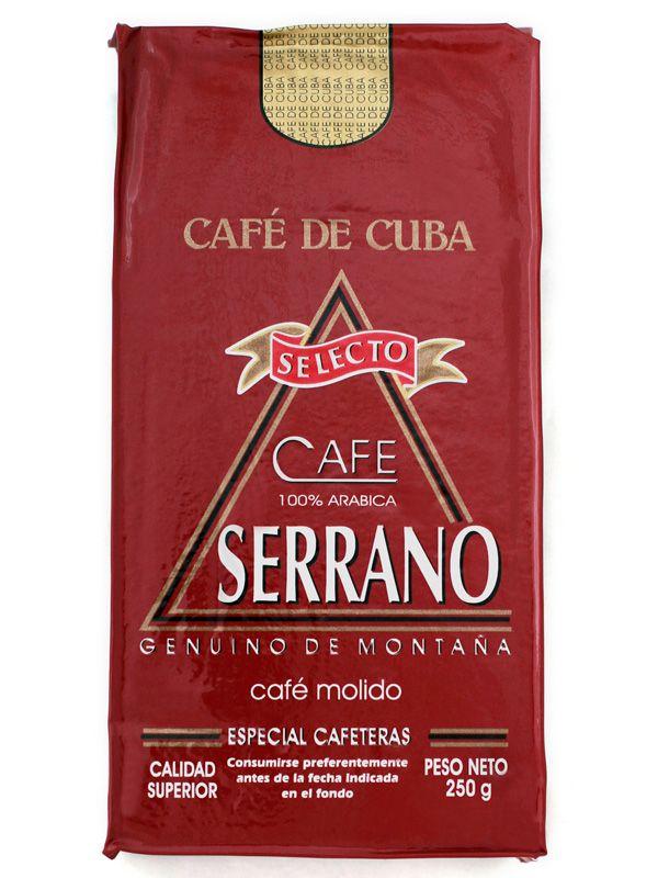 Buy Cubita Coffee Online