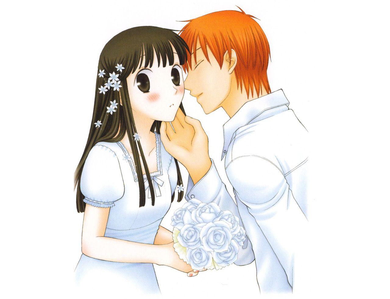 Omggg i'm in loveeee (avec images) Anime mangas, Dessin