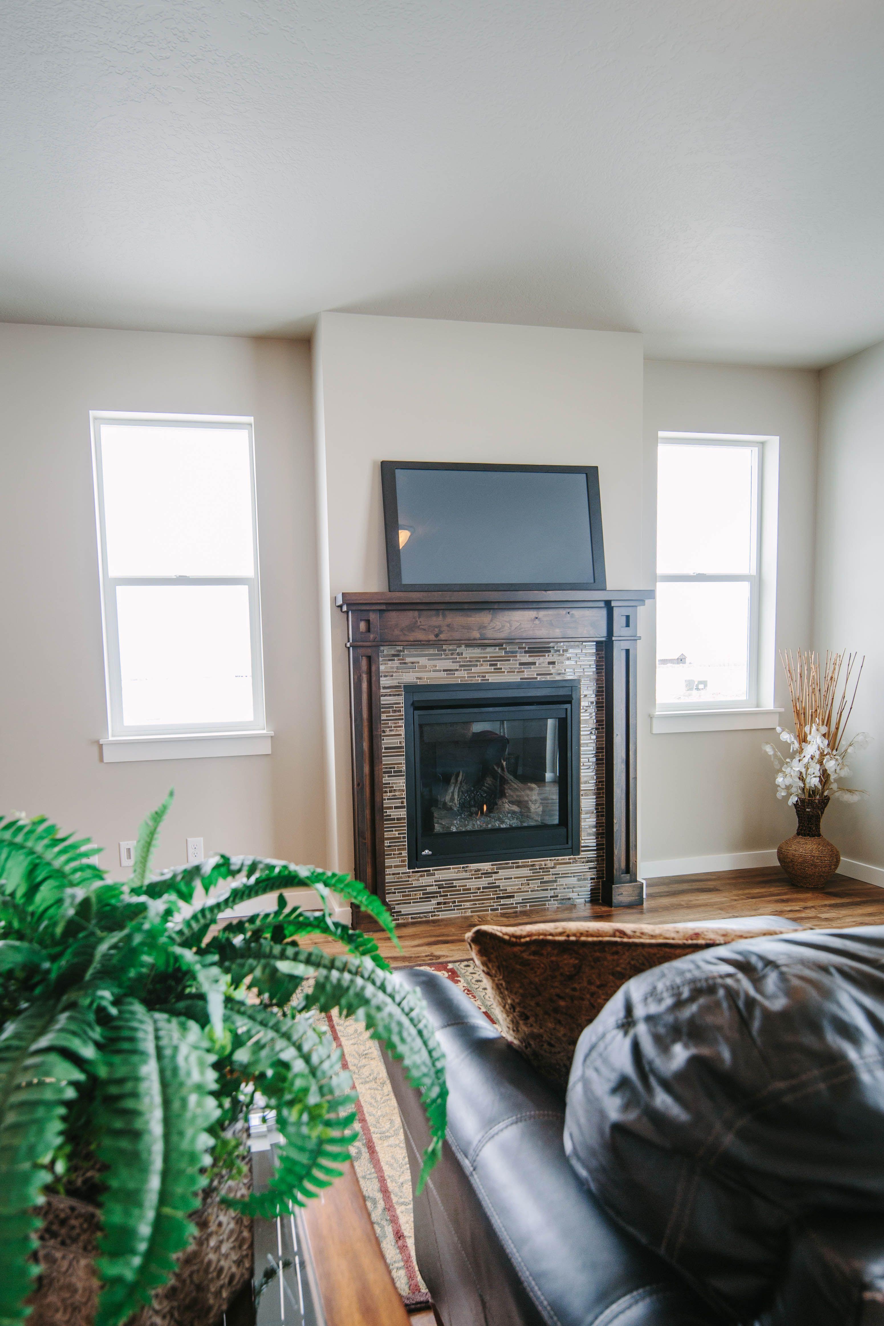 Great No Cost Gas Fireplace craftsman Thoughts (Görüntüler ...