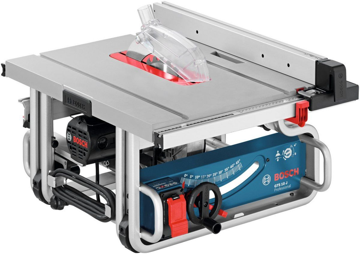 Tischkreissage Gts 10 J In 2020 Tischkreissage Bosch Tischkreissage Und Bosch Professional