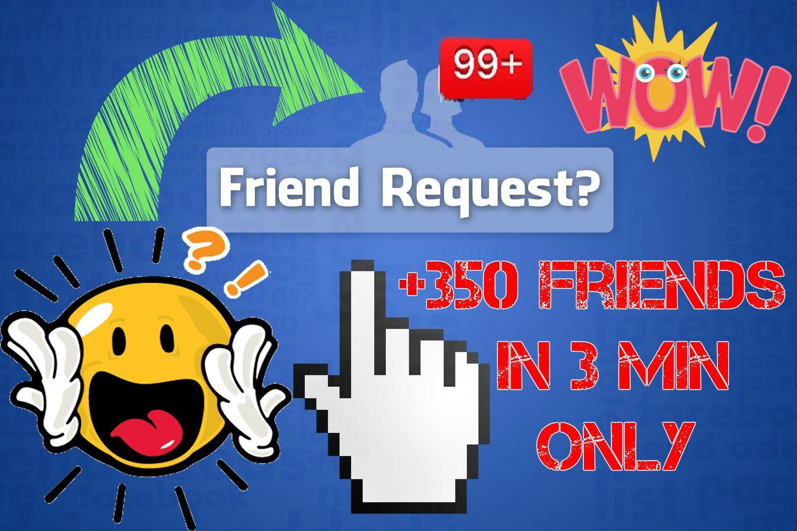 My boyfriend wants to meet my friends