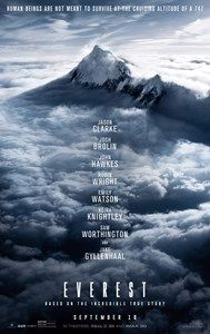 Everest 2015 English Subtitles Jake Gyllenhaal Full Movies