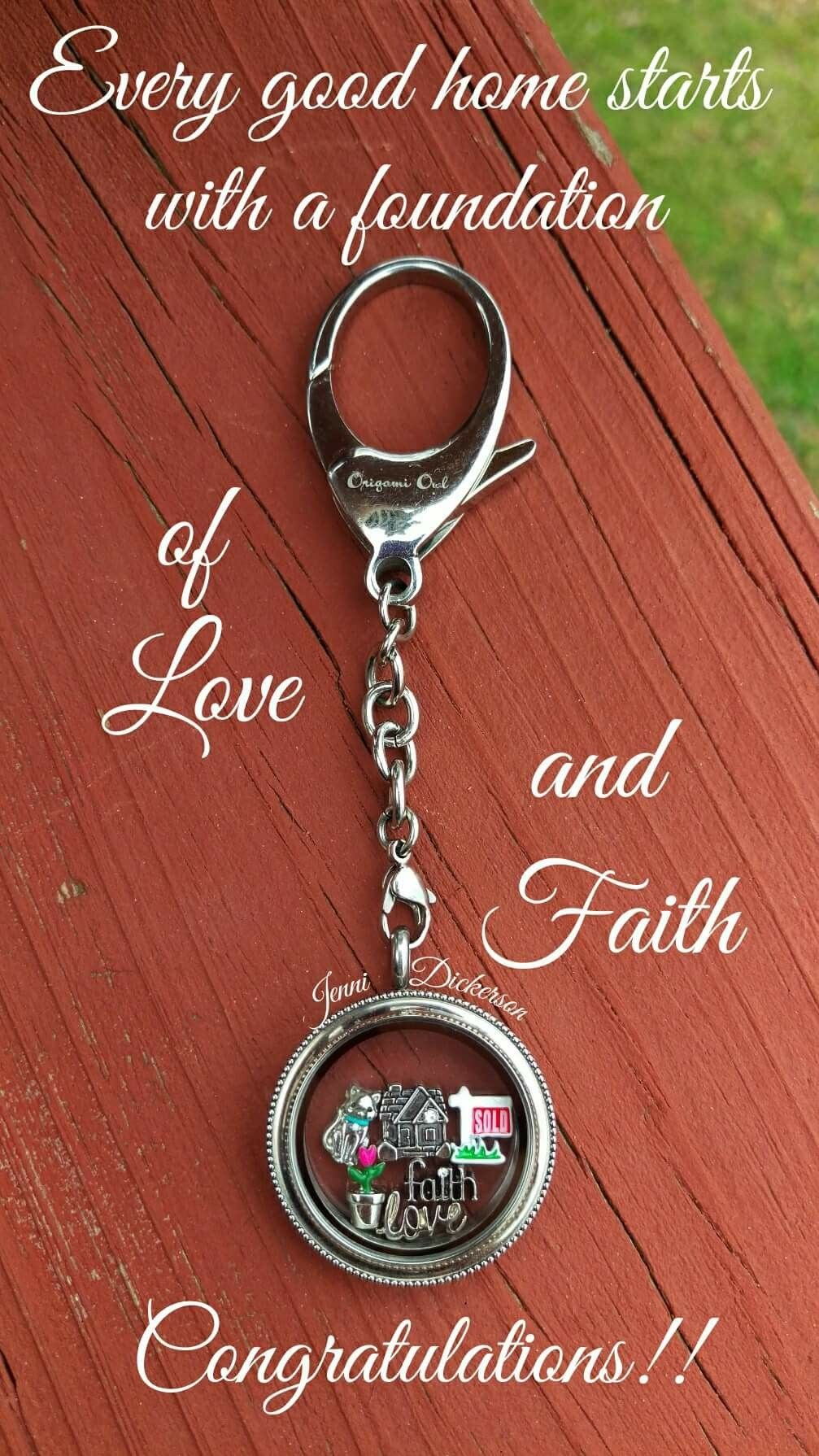 locket lockets chain wid keychain key heart engraved lg product