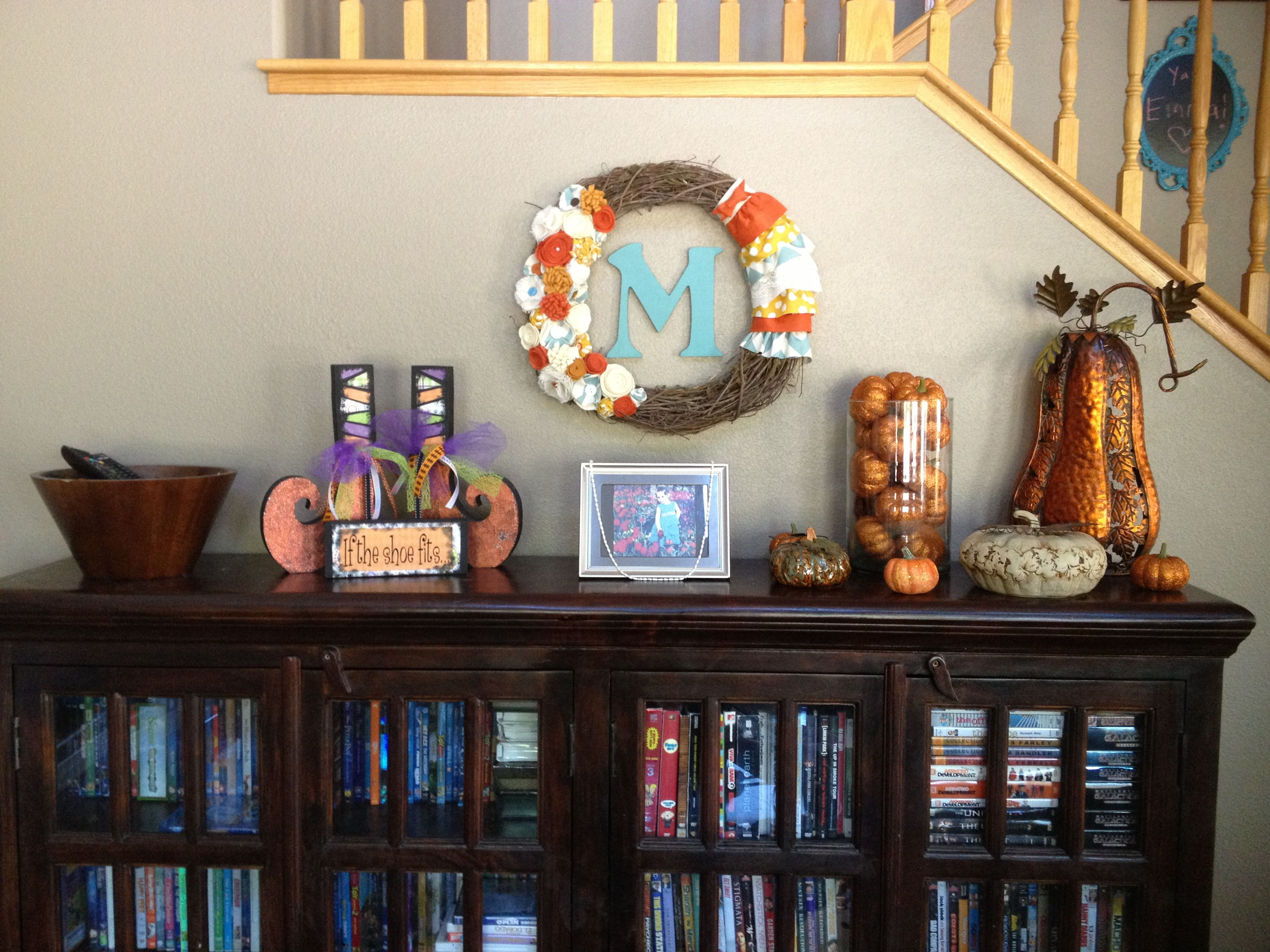 Halloween decorations Thanksgiving, fall, pumpkins Remember for - fall and halloween decorations