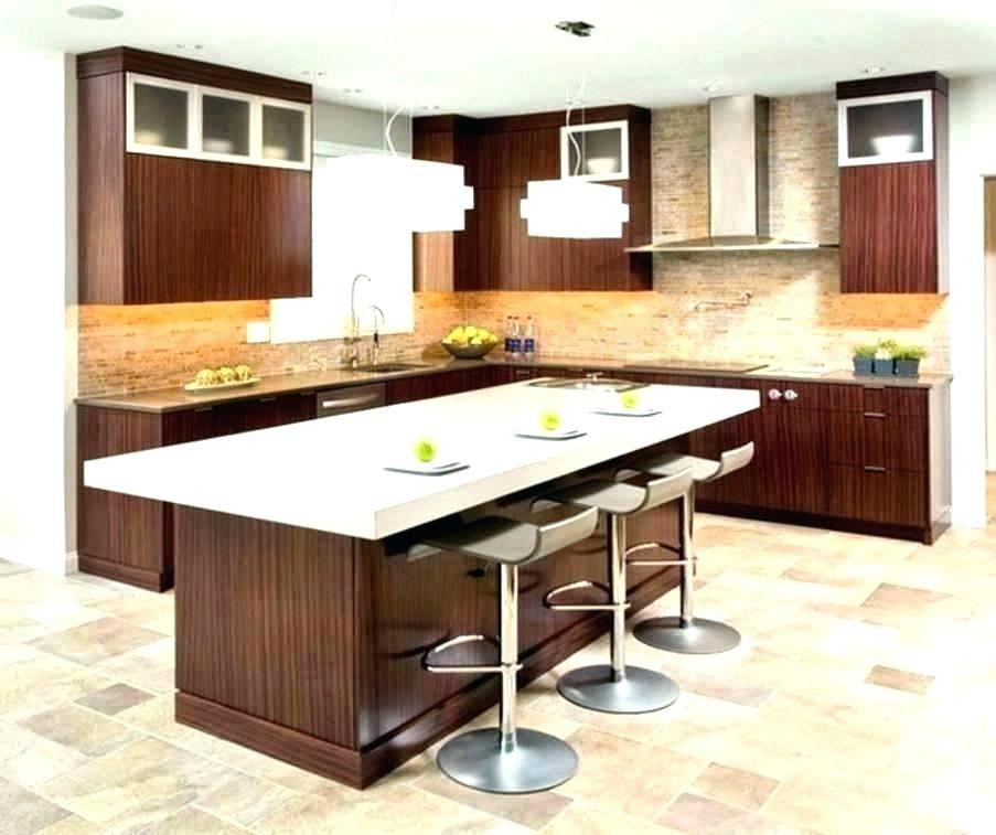 Kitchen Bar Stools Northern Ireland | Stools For Kitchen Island, Kitchen Bar Design, Kitchen Island Stools With Backs