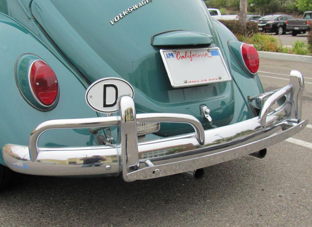 Your Source For All Your Aircooled Vintage Vw Parts Vw Super Beetle Vintage Vw Vw Parts