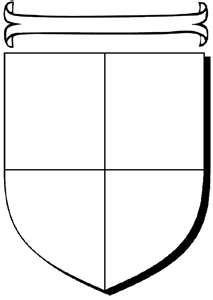 coat of arms Activities for cycle 2   History-cycle 2   Pinterest ...