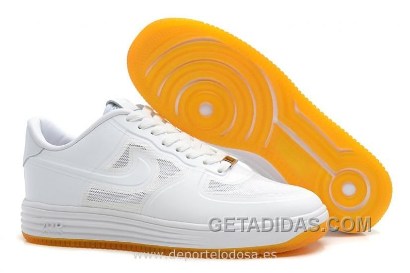 best sneakers 4d094 e332c Air Force 1, Air Force One Shoes, Nike Air Force Ones, Nike Lunar