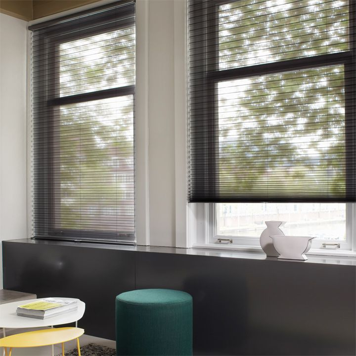 Get Inspired By Luxflex Window Decoration Duette 174 Shades