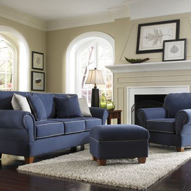 Simplicity Sofas Sectionals And Sleepers Designed For Es Family Room Charlotte