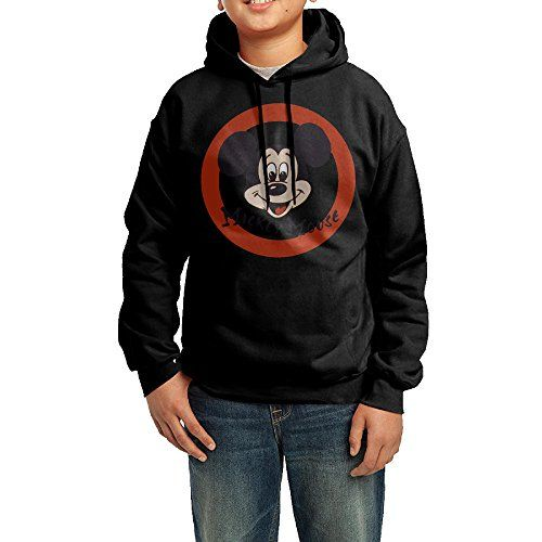 Boys Girls Kids Mickey Mouse Hoodie Black Cotton Hoodie M... https://www.amazon.com/dp/B01MTQTY6U/ref=cm_sw_r_pi_dp_x_gpkvyb7G17Q3X
