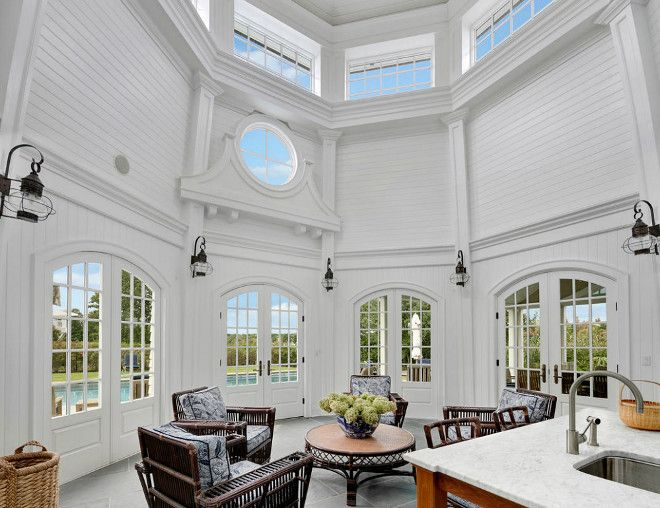 Home interior lighthouse pictures | simsSPIRATION | Pinterest | Pool ...