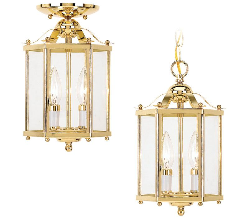 Bretton is a timeless hall/foyer collection. Charming style and candelabra bulbs will fill your home with generous amounts of illumination that welcomes guests and provides safe passage.