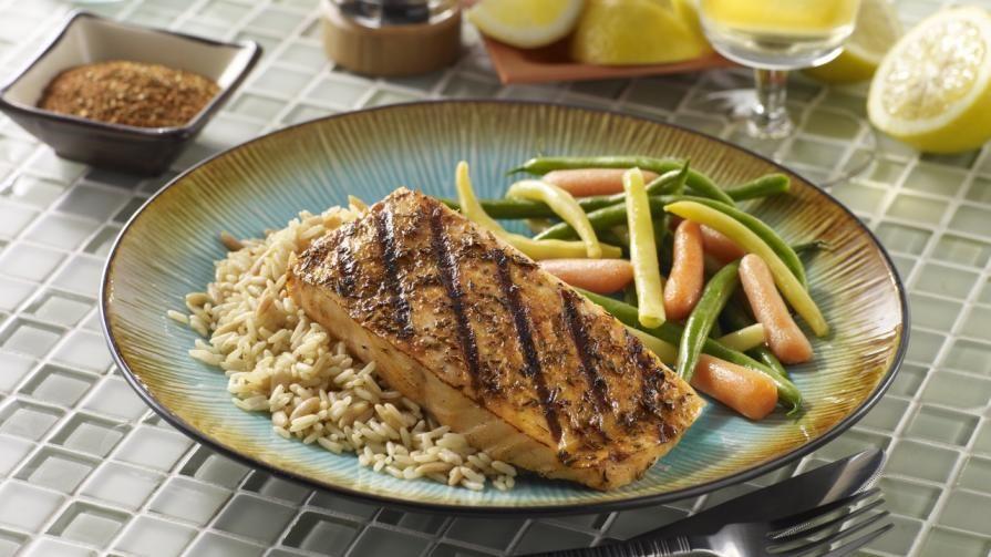 Hemp protein powder help lose weight