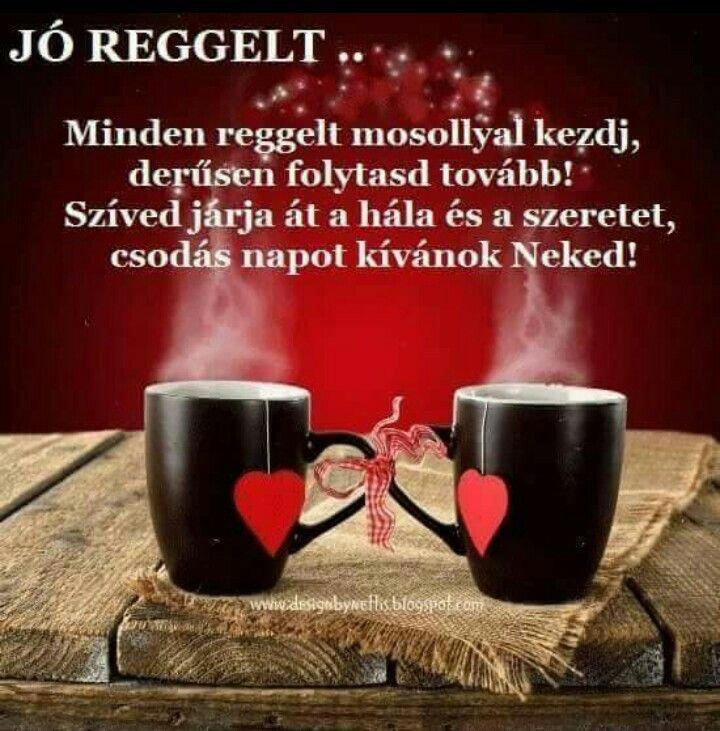 jó éjszakát idézetek szerelmemnek Pin by Aurora Nemes on okoskàk | Good morning love gif, Good