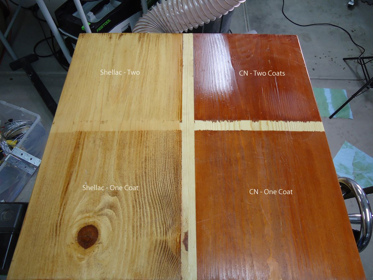 Charles Neil Vs Shellac Wood Conditioner A New Method Of Wood Conditioning To Avoid Grain Reversal Even In Pine N Wood Conditioners Wood Plywood Flooring
