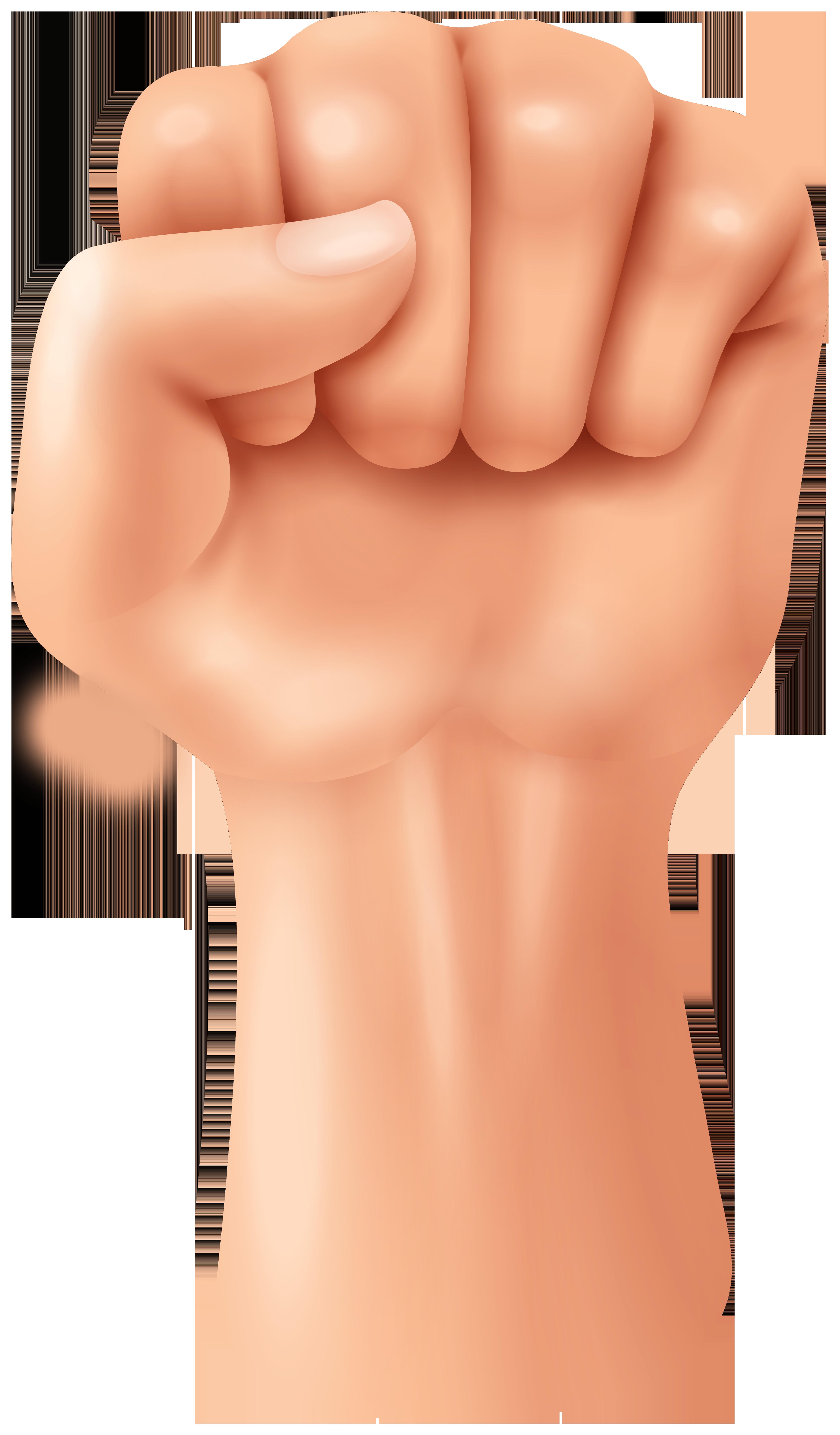 Hand Fist Png In 2020 Hand Fist Fist Png Pack fists sharingan/пак фистов шаринган. pinterest