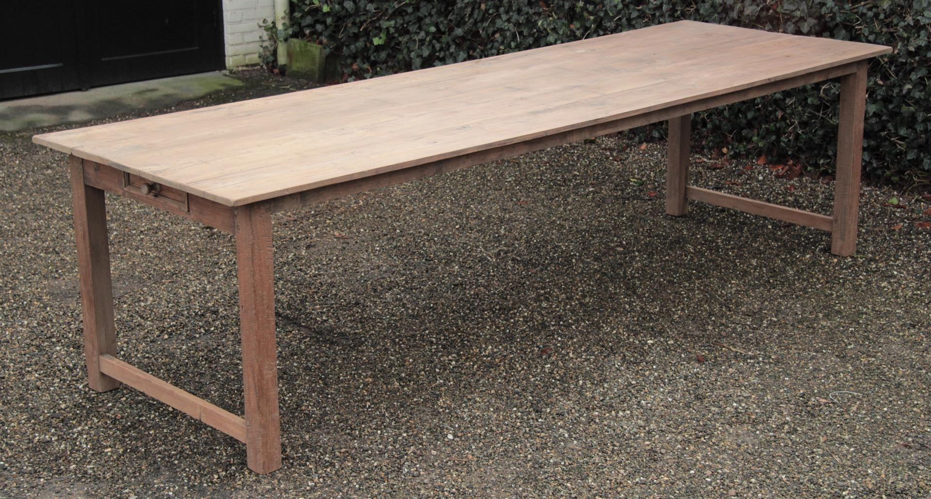 Alte Holztische Massiv Alter Holztisch Kaufen