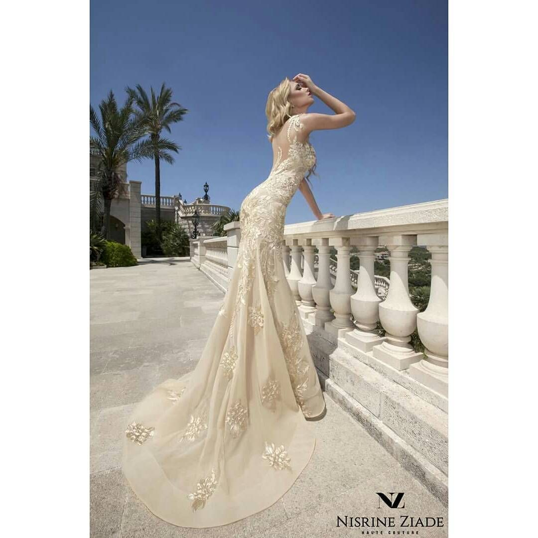 A dress you will fall in love with fashion lovers nisrineziade