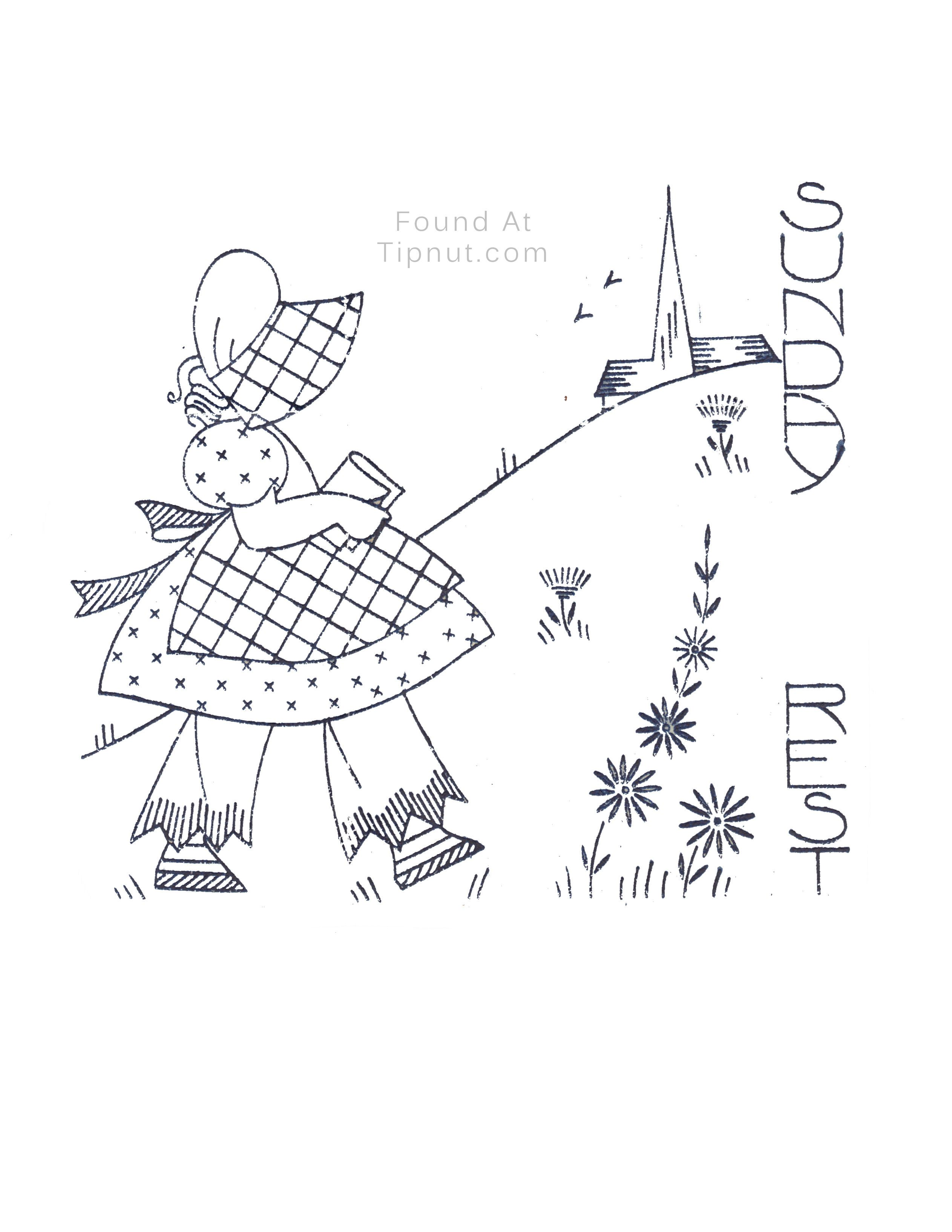 Pin de Demetra Stacey en embroidery | Pinterest | Bordado, Dibujos ...