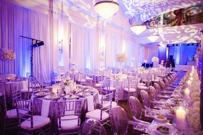 Pin by marshmallow bride st albans ltd on hotel weddings pinterest uplighting ideas for celebrations are getting more and more popular in the field of festive decor wedding uplighting is especially popular junglespirit Image collections