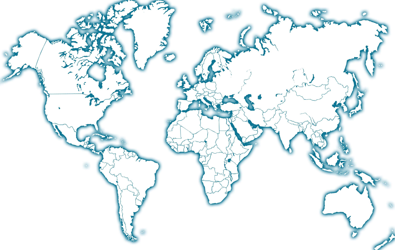 Carte Du Monde Vierge.Carte Monde Vierge Design De Maison Cartograffr Carte Du