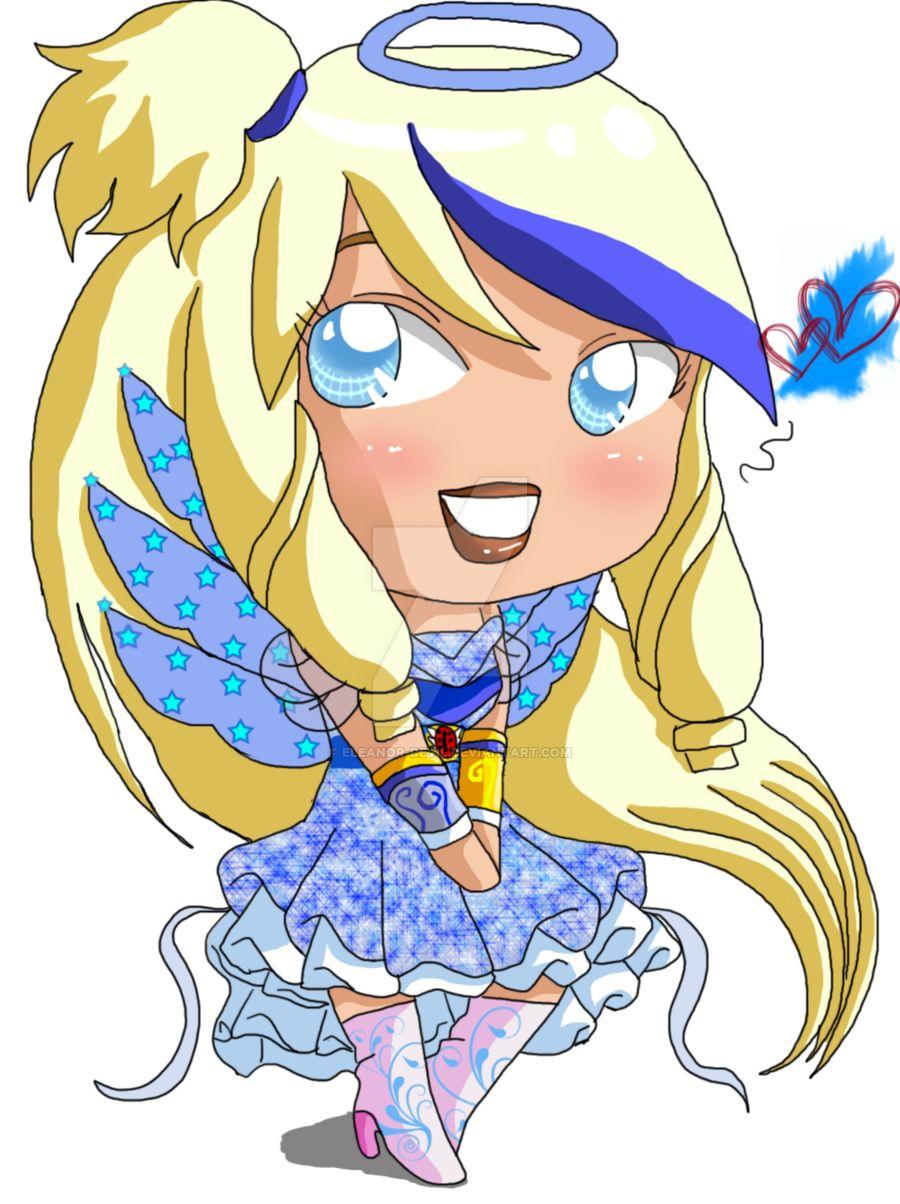 считаю, картинки сладкой из друзей ангелов крылья призмы это невозможно, переносите