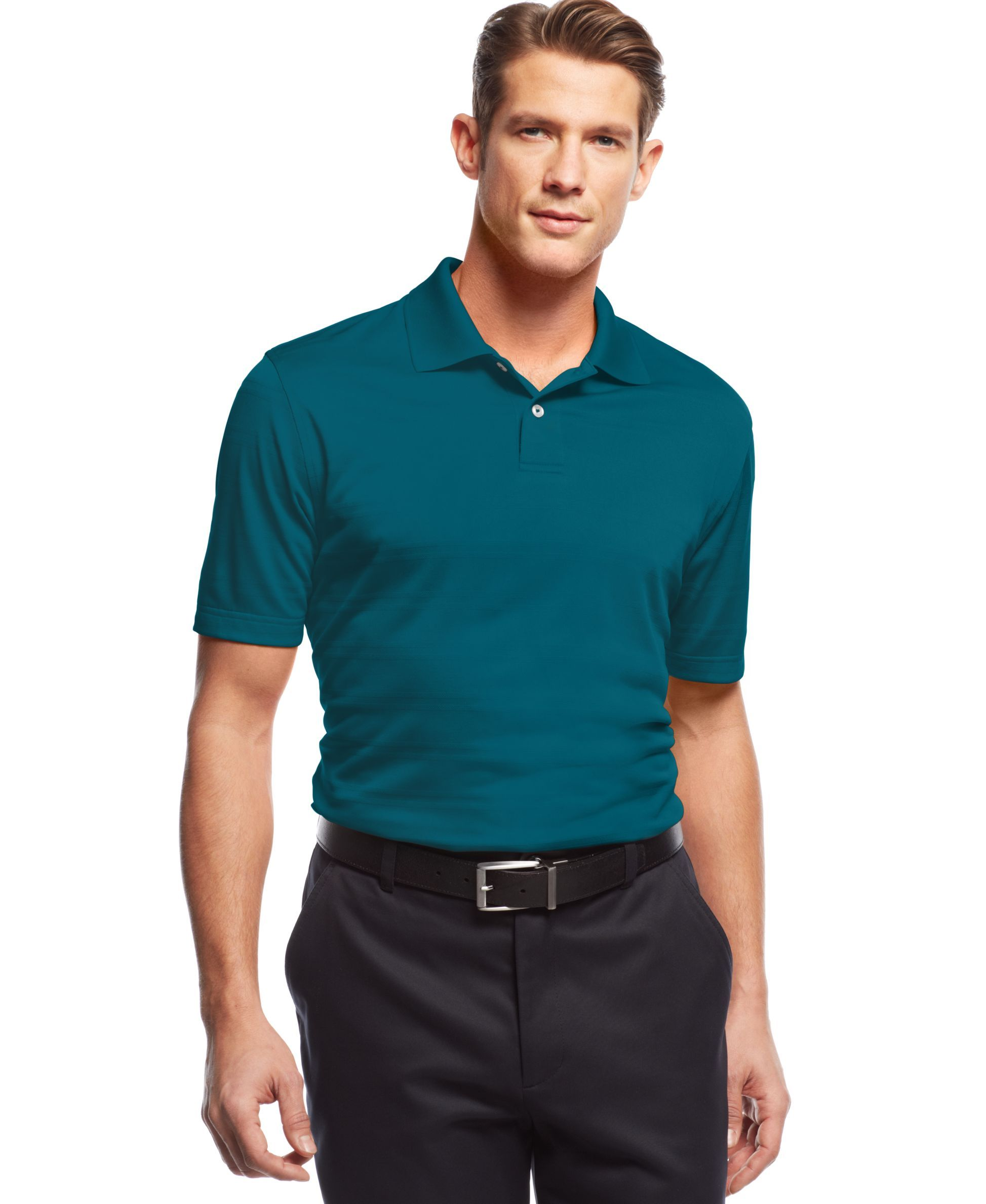 Cheap Polo Shirts Big And Tall Chad Crowley Productions