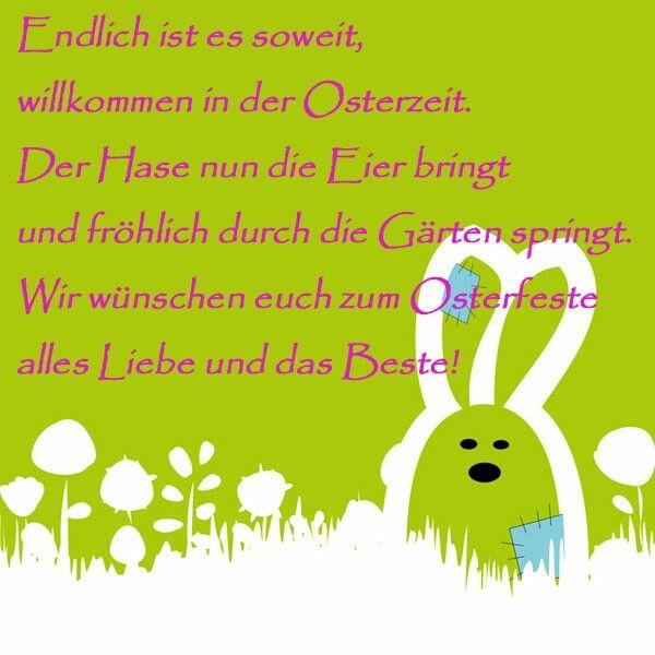 Sprüche Zur Einweihung. Wandtattoo Essen Trinken Spruche Fur Die Kuche Wandtattoos De ...