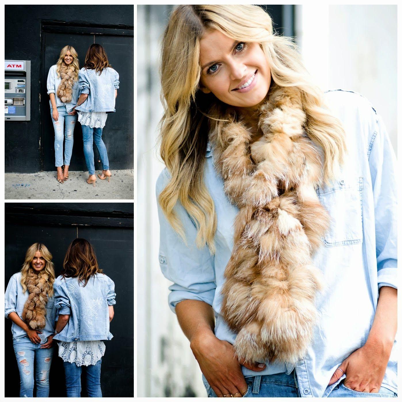 ODEIO TODOS ELES EUA - Moda Bloggers