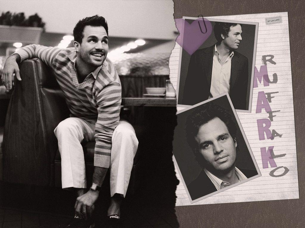 Mark Ruffalo - Papel de Parede: http://wallpapic-br.com/celebridades-masculinos/mark-ruffalo/wallpaper-18820