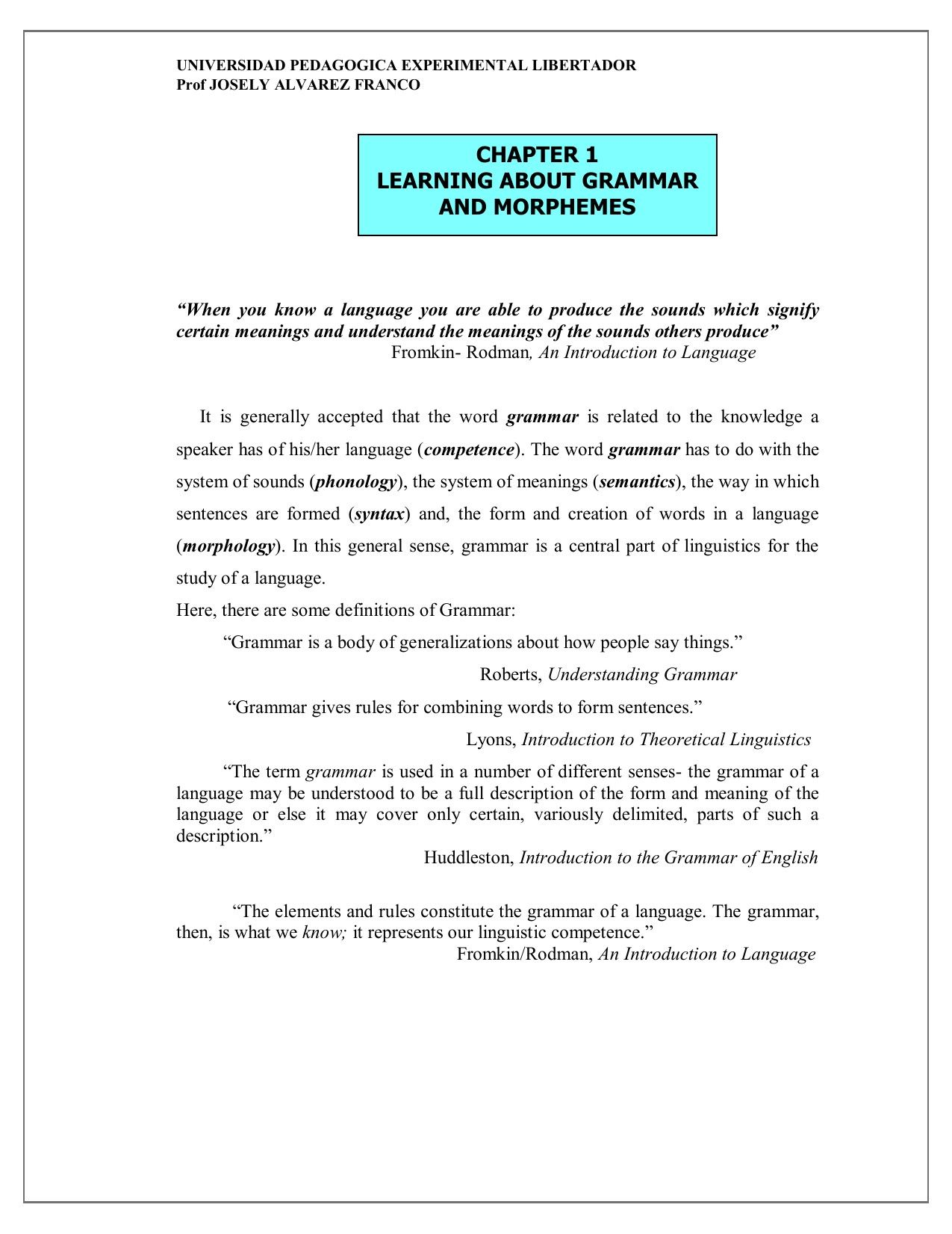 Printable Grammar Worksheets 3rd Grade Subject Predicate   Printable  Worksheets and Activities for Teachers [ 1651 x 1275 Pixel ]