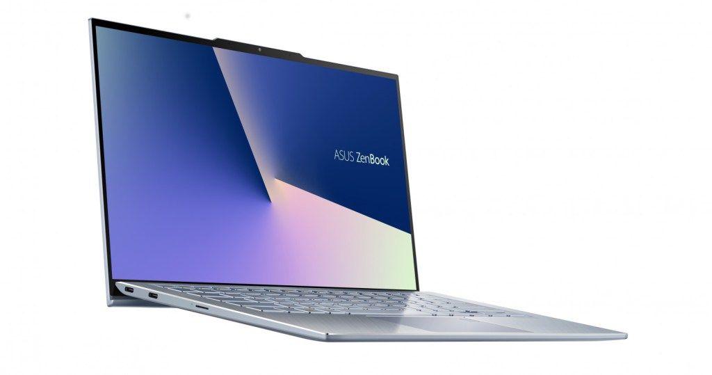 Asus Zenbook S13 Best Laptop Of 2019 Tech Urdu Latest Laptop Asus Best Laptops
