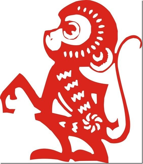 chinese new year horoscopes prediction for 12 chinese zodiac forecast the year of monkey year of red fire monkey forecasts and predictions - Chinese New Year Of The Monkey