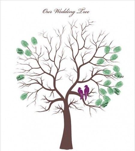 plantillas hojas arboles para imprimir - Buscar con Google árbol