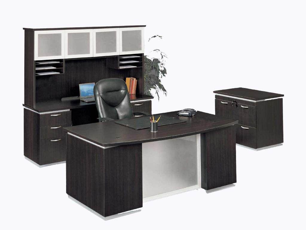 Amazing 2019 Home Office Furniture Sarasota   Executive Home Office Furniture Check  More At Http:/