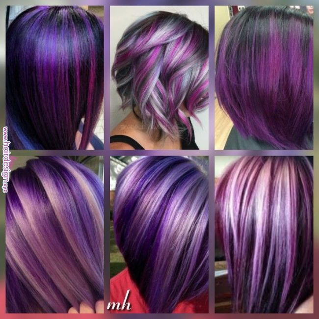 Purple Plum Hair Color Options Clothes In 2019 Pinterest Hair Hair Styles And Purple Hair Purple Hair Color Plum Hair Color Options Hair Color Purple